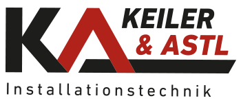 logo_mobil_s